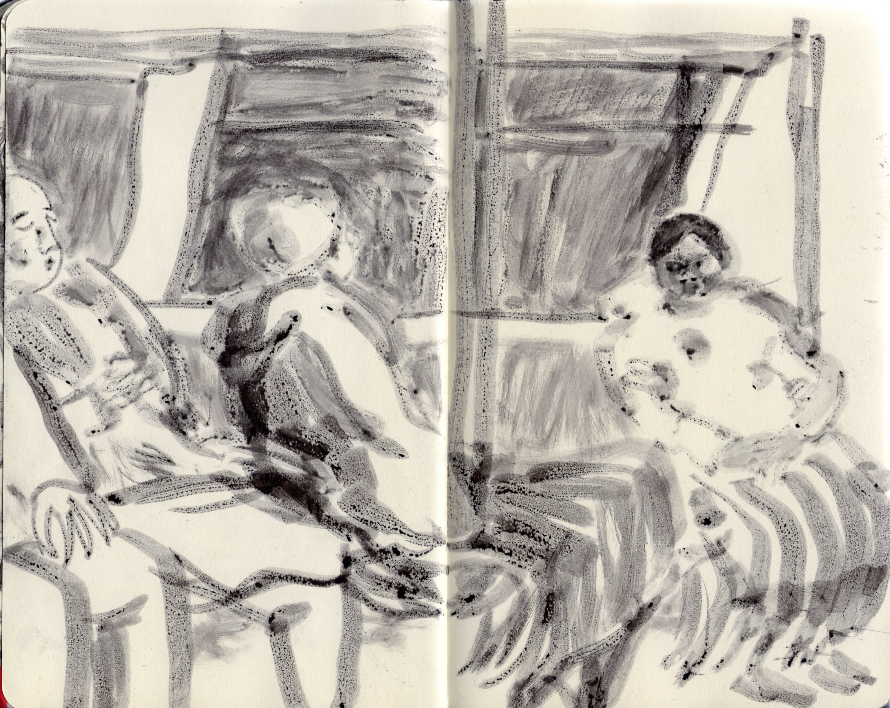train-sketchbook-005